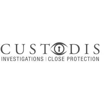 Custodis Investigations