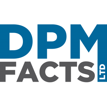 DPM Facilities Limited
