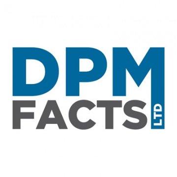 DPM Facts Ltd