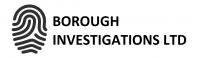 Borough Investigations Limited