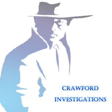 Crawford Investigations