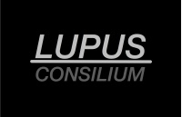 Lupus Consilium Ltd