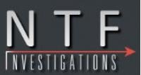 NTF Investigations