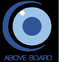 Above Board Ltd