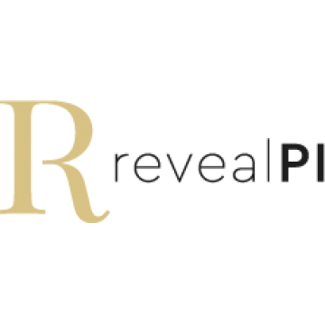 Reveal Private Investigators (RevealPI)