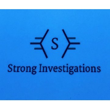 Strong Investigations