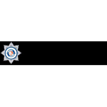 Bravo Investigations & Enforcement