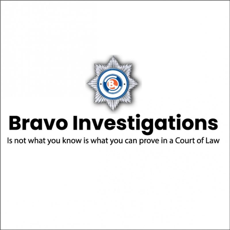 Bravo Investigations