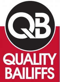 Quality Bailiffs a trading name of Enforcement Bailiffs Ltd