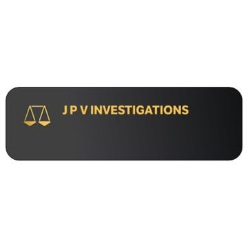 JPV Investigations