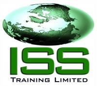 ISS Training Ltd