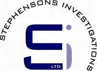 Stephensons Investigations Limited