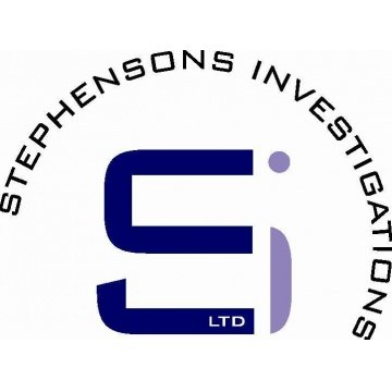 Stephensons Investigations Limited