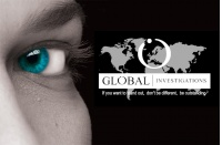 Global Investigations Ltd