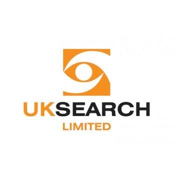 UKS Investigations