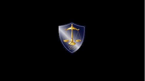 Dalton Investigations UK Ltd