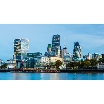 The Investigation Bureau of London Ltd