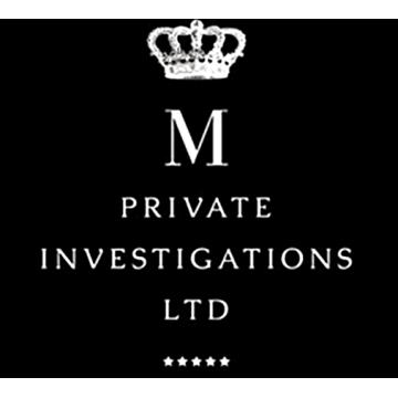 M Private Investigations Ltd