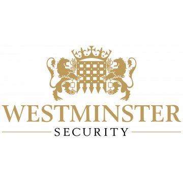 Westminster Security Ltd