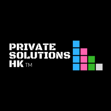 Private Solutions HK