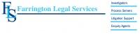 Farrington Legal Services