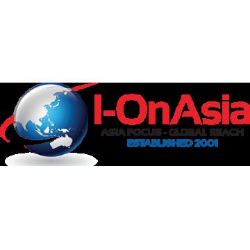 I-OnAsia