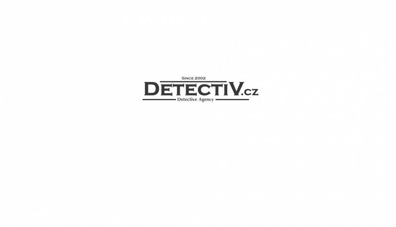 Detective Agency - Martin BATHA