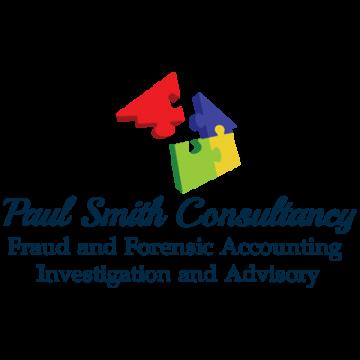 Paul Smith Consultancy Services Ltd