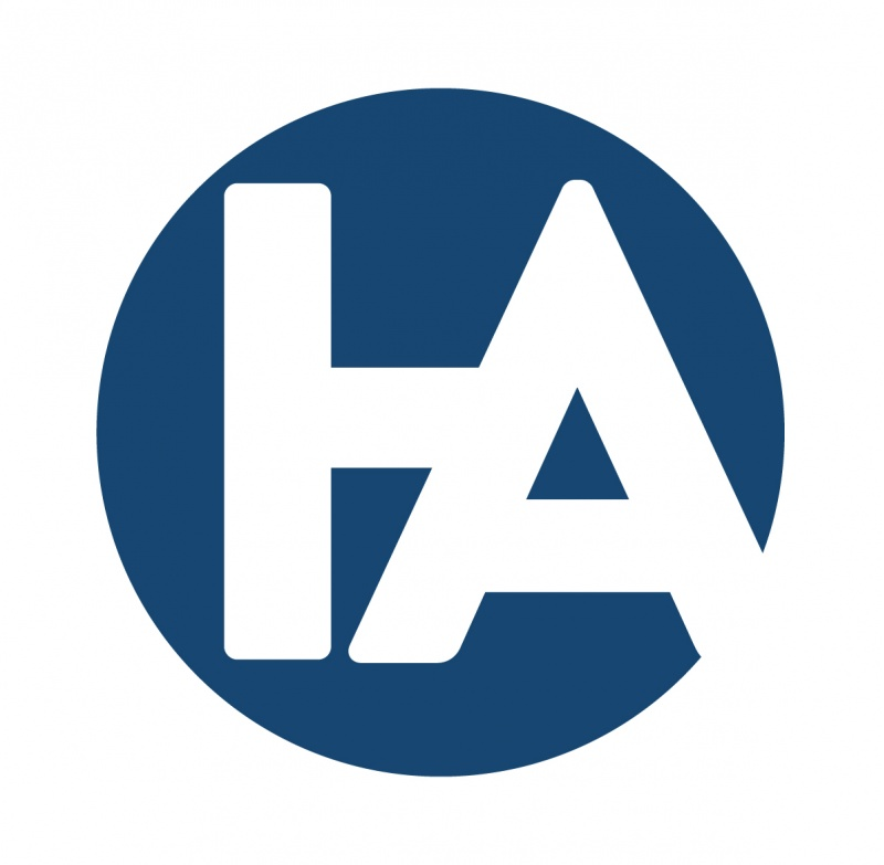 Howard Agency