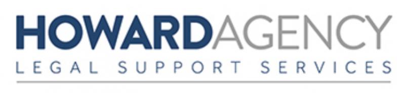Howard Agency