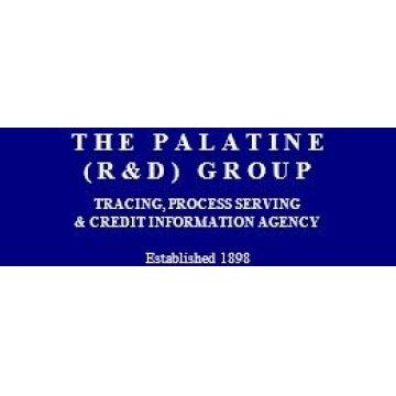 Palatine (R&D) Group