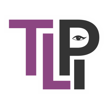 The Lady Private Investigators Limited