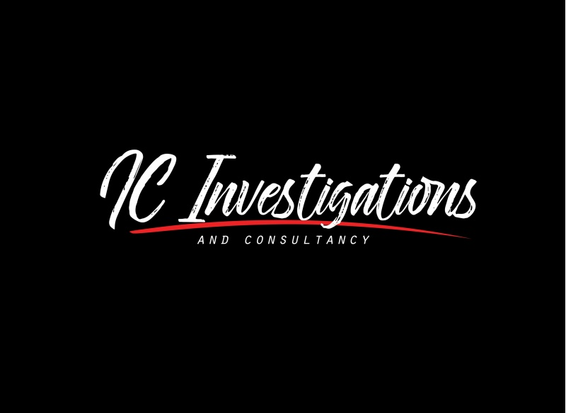 IC Investigations and Consultancy