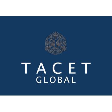 Tacet Global