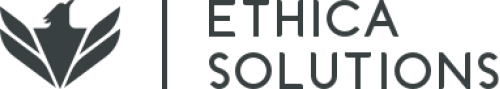 Ethica Solutions Ltd