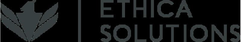 Ethica Solutions Ltd