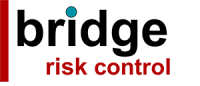 Bridge Risk Control Ltd