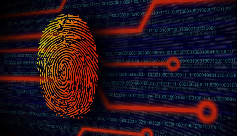 High Tech Investigations & Training