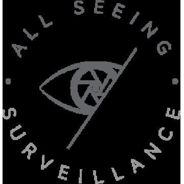 All Seeing Surveillance