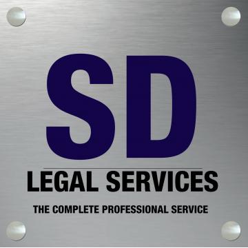 SD Legal Services Ltd