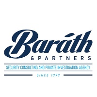 Barath and Partners Security Consulting and Private Investigation Agency