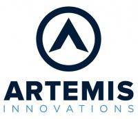 Artemis Innovations Ltd