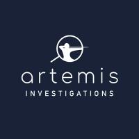 Artemis Investigations Ltd