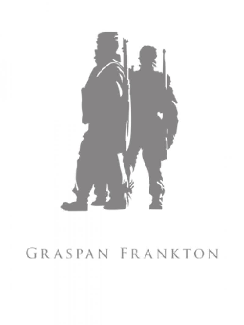 Graspan Frankton Ltd