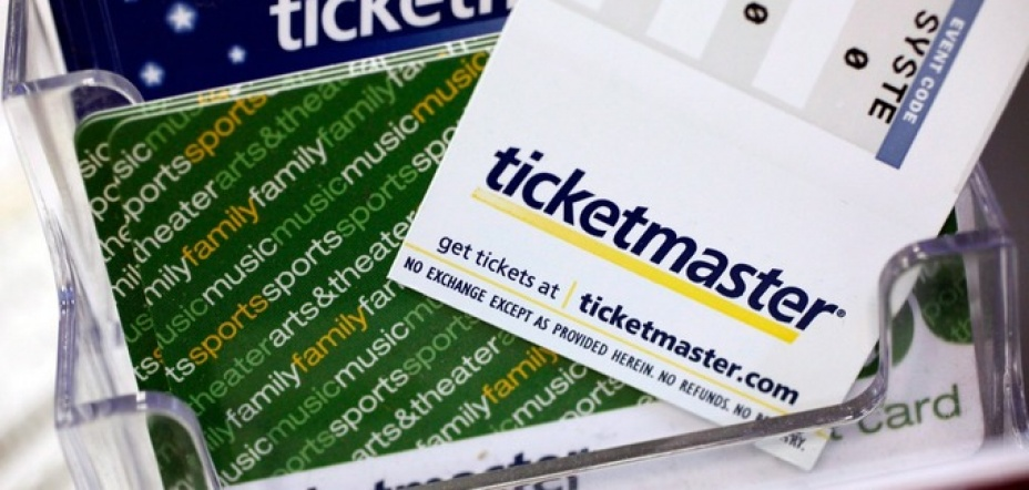 Ticketmaster UK admits major security breach that could place customers at risk of identity theft and fraud