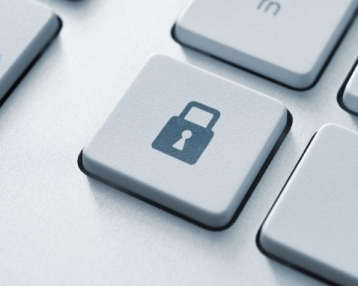 """New data protection laws to have """"considerable impact"""" on insurance industry"""