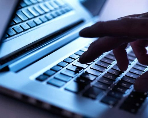 New law could criminalise uncovering personal data abuses, advocate warns
