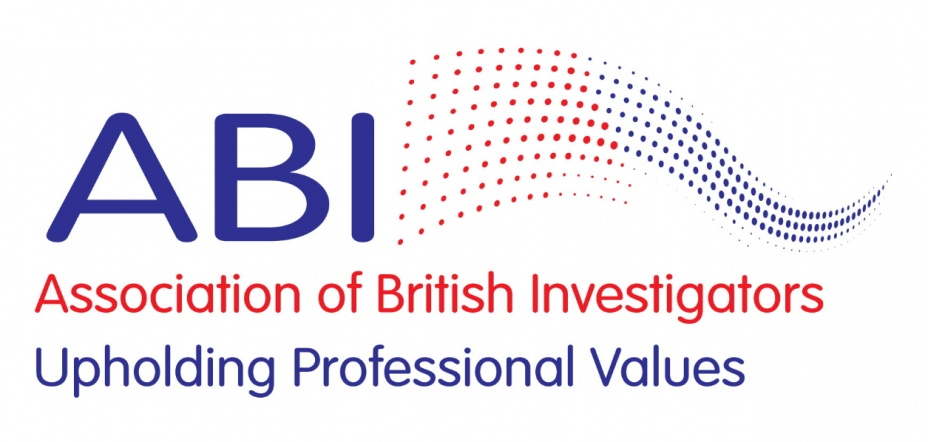 The British Standard Institution – BS 102000/2013
