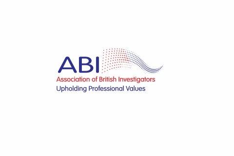 The ABI Academy