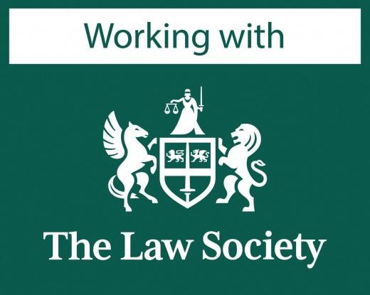 What Is The Association Of British Investigators?